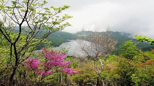 06-11赤城駒ヶ岳山頂.jpg