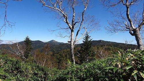 10-13岩菅・赤石(鉢山).jpg