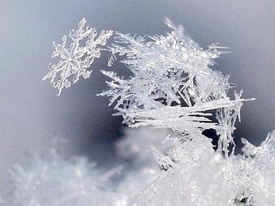 10-2雪結晶.jpg