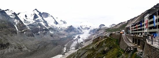 11-11パステルツエ氷河2.jpg