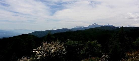11-1入笠山頂-Mt.Fuji.jpg