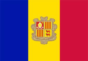 11-3Andora国旗.jpg