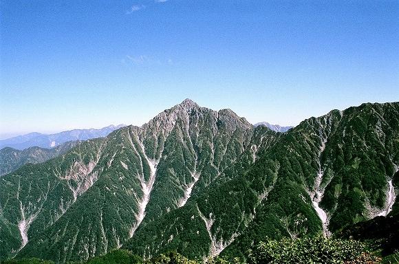11剱岳Nikon11-3.jpg