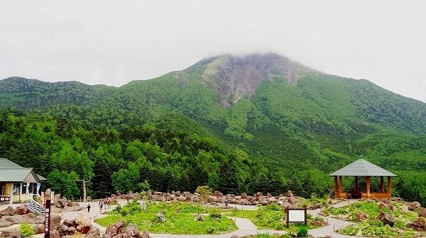 11奥白根山18.jpg