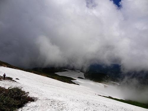 11雪渓12.jpg