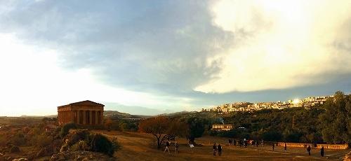 12-12コンコルディア神殿.jpg