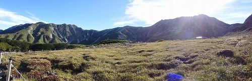 14立山22.jpg