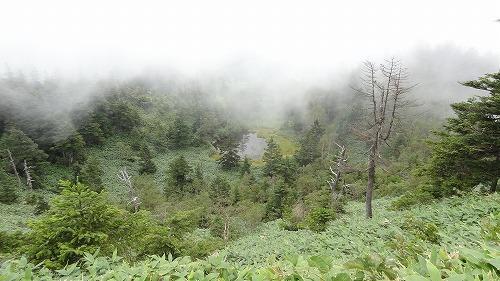18-1鬼の相撲場の池.jpg