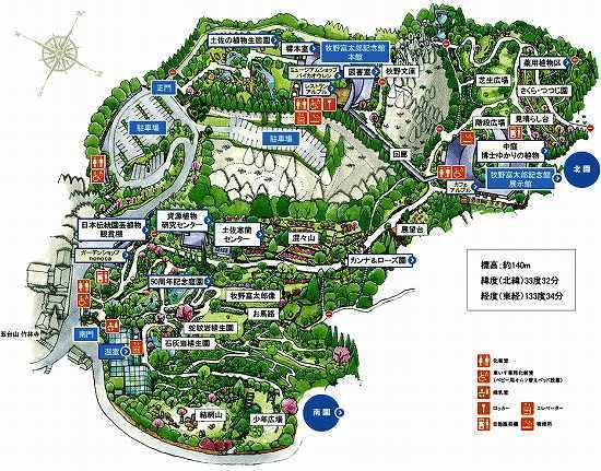 20-2牧野map.jpg