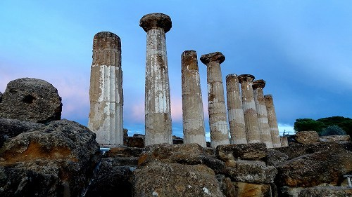 25-3ヘラクレス神殿.jpg