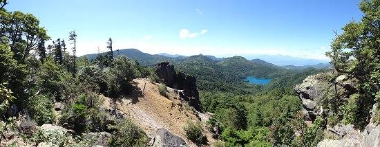 28-2赤石山山頂.jpg