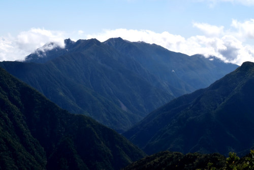 30-3鳳凰三山.JPG