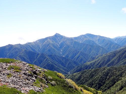 35-2北岳間ノ岳.JPG