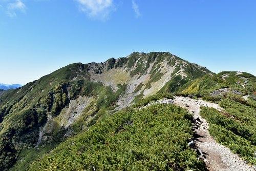 41-1仙丈ヶ岳山頂.jpg