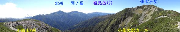 42仙丈ヶ岳パノラマ11.jpg