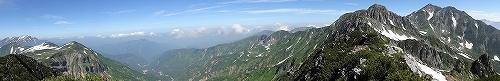 50獅子岳山頂10浄土山.jpg