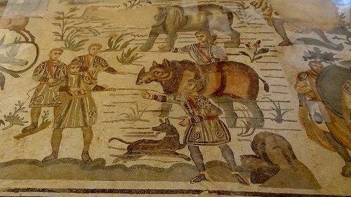 54-3大きな狩りの廊下1.jpg