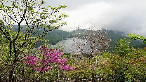 55駒ヶ岳山頂.jpg