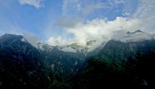 56Bus鋸山岳-4.jpg