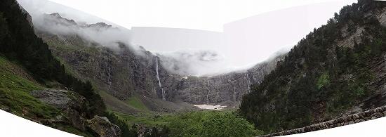 90カヴァルニー滝12-2.jpg