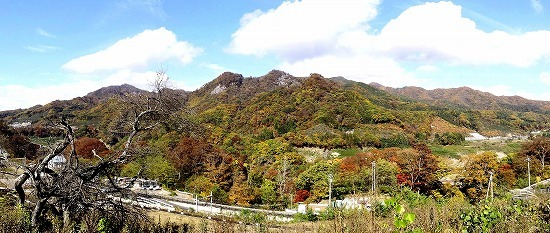 12-3八ッ場ダム付近.jpg