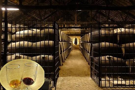 20-1ポートワイン.jpg