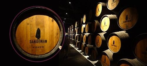 20-2ポートワイン.jpg