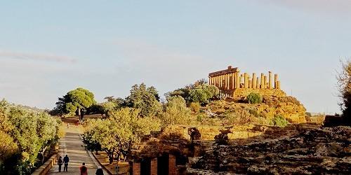 21-1ジュノー神殿.jpg