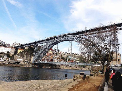23-12ドンルイス世橋.jpg