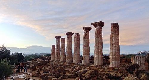 25-2ヘラクレス神殿.jpg