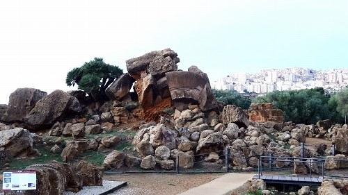 26-2ジョーヴェオリンピコ神殿.jpg